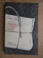 Anticariat: Oana Catina - Povesti in doi