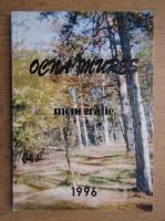 Ocna Mures, monografie