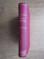 Anticariat: Octav Dessila - Neastampar (1934)