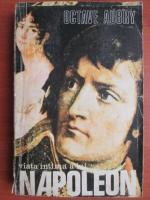 Anticariat: Octave Aubry - Viata intima a lui Napoleon