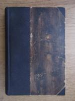 Anticariat: Octave Feuillet - Le journal d'une femme (1880)