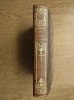 Anticariat: Octave Feuillet - Monsieur de Camors (aprox. 1920)