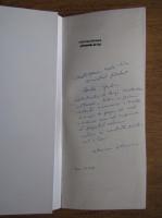 Anticariat: Octavian Bilcescu - Piramida de lut (cu autograful autorului)