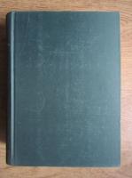 Octavian Fodor - Tratat elementar de medicina interna (volumul 2)