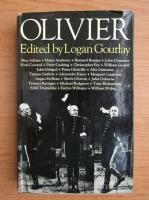 Anticariat: Olivier