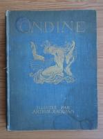 Ondine (1913)
