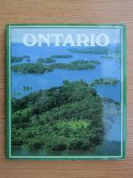 Anticariat: Ontario, guide