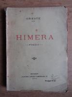 Oreste - Himera (1914)