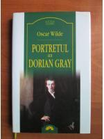 Oscar Wilde - Portretul lui Dorian Gray (Leda Clasic)