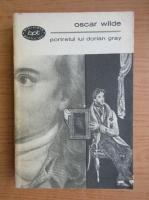 Anticariat: Oscar Wilde - Portretul lui Dorian Gray