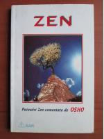 Anticariat: Osho - Povestiri Zen comentate