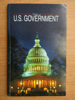 Anticariat: Outline of U.S. government