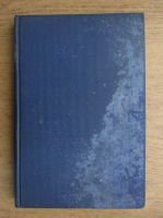 Anticariat: Ovid Densusianu - Literatura romana moderna (volumul 1, 1920)