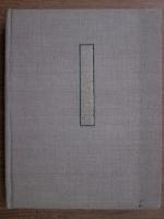 Ovidiu Drimba - Istoria literaturii universale (volumul 1)
