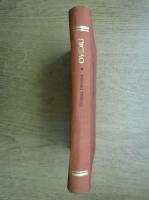 Ovidiu Drimba - Ovidiu poetul romei si al tomisului