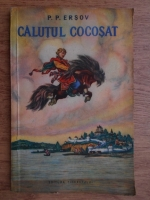 P. Ersov - Calutul cocosat