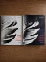 Anticariat: P. G. Castex - Manuel des etudes litteraires francaises (2 volume)