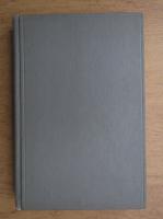 P. P. Negulescu - Filosofia renasterii (volumul 1, 1910)