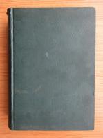Anticariat: P. P. Negulescu - Filosofia renasterii (volumul 1, 1920)