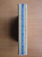Anticariat: P. P. Negulescu - Geneza formelor culturii (1946)
