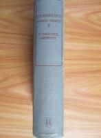 Anticariat: P. P. Negulescu - Scrieri inedite 2. Destinul omenirii, volumul 5