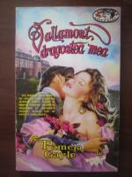 Anticariat: Pamela Gayle - Vallamont, dragostea mea