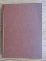 Panait Cerna - Poezii (1914)