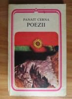 Anticariat: Panait Cerna - Poezii