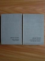 Panait Istrati - Chira Chiralina. Mos Anghel. Prezentarea haiducilor. Domnita din Snagov (2 volume)