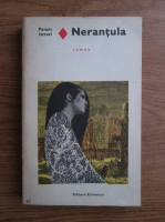 Anticariat: Panait Istrati - Nerantula
