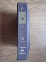 Panait Istrati - Opere alese (volumul 5)