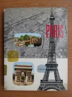 Paris, abum