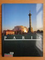 Paris. Monografie