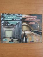 Anticariat: Pascal Ribereau-Gayon - Traite d'oenologie (2 volume)