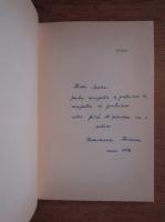 Anticariat: Passionaria Stoicescu - Fara de pierdere ca o iubire (cu autograful autoarei)