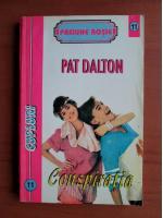 Anticariat: Pat Dalton - Conspiratia