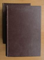 Paul Auge - Grand memento encyclopedique Larousse (2 volume, 1936)