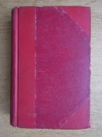Anticariat: Paul Bourget - Cruelle enigme (1853)