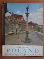 Paul Cazin - Poland