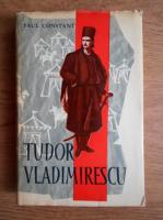 Paul Constant - Tudor Vladimirescu