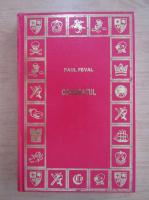 Paul Feval - Cocosatul (volumul 2)