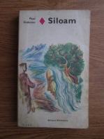 Anticariat: Paul Gadenne - Siloam
