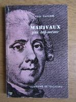 Anticariat: Paul Gazagne - Marviaux