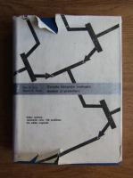Paul Grey - Circuite integrale analogice. Analiza si proiectare