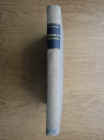 Anticariat: Paul Guiraud - Les assemblees provinciales dans l'empire romain (1887)