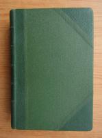 Anticariat: Paul Lefert - Aide-memoire d'anatomie pathologique (1920)