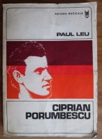 Paul Leu - Ciprian Porumbescu
