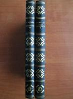 Anticariat: Paul Miclau - Dislocatii (2 volume, Editura Prietenii Cartii)