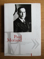 Anticariat: Paul Morand - L'Europeen