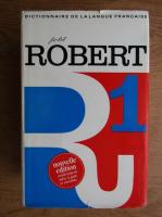 Paul Roberts - Le petit Roberts